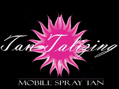 Tan-Talizing Mobile Spray Tans - Homestead Business Directory